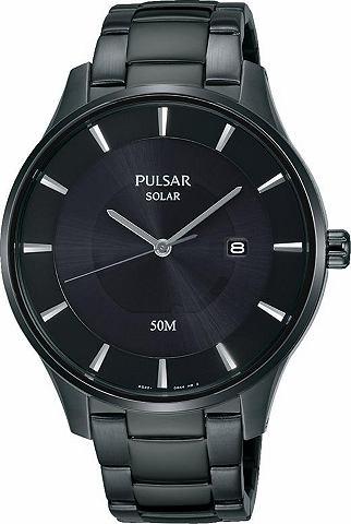 Часы »PX3103X1«