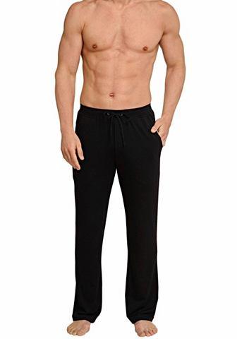 Длиный брюки с weiter форма - брюки дл...