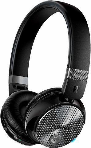 SHB8850NC on-ear-kopfhörer Active...