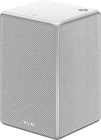 SRS-ZR5B Bluetooth-Lautsprecher Spotif...