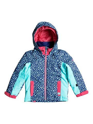 Snow куртка »Mini Jetty«