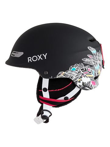 Сноуборд шлем