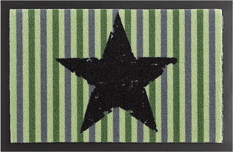 Коврик для двери »Stars and Stri...