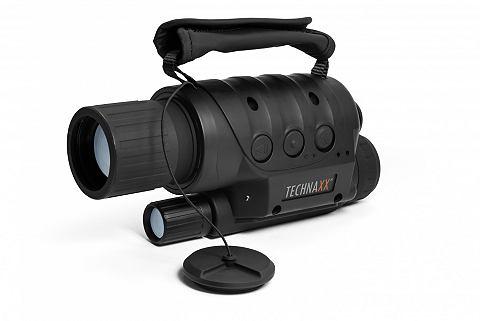 Камера »NIGHT VISION TX-73&laquo...