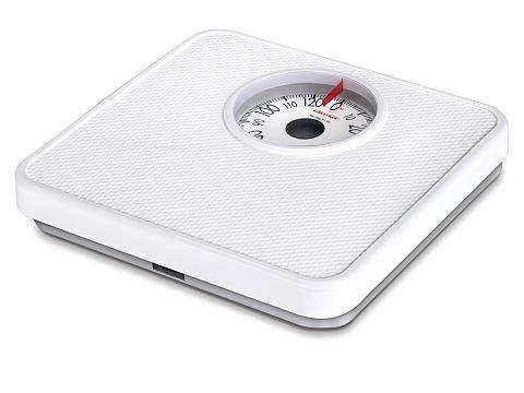 Весы »PWA Tempo«