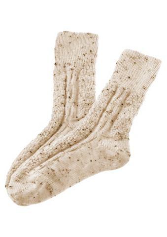 Носки в национальном костюме Kinder с ...