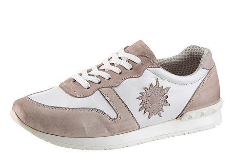 Ботинки для женсщин с Edelweiß-A...