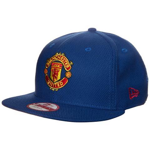 9FIFTY Diamond Era Manchester United S...