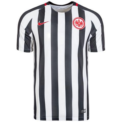 Eintracht Frankfurt футболка спортивна...