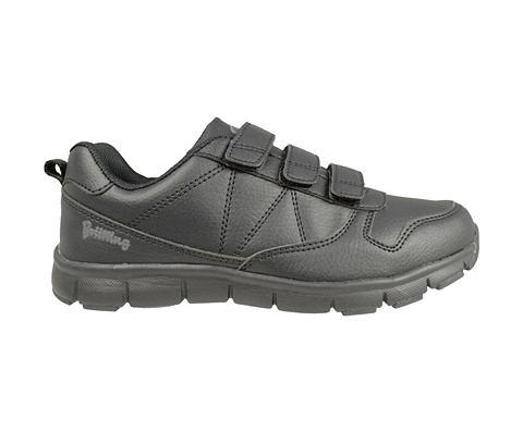 Brütting кроссовки »Classic...