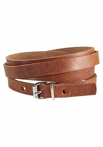 J.Jayz браслет кожаный »zum Wick...