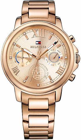 Часы многофункциональные »178174...