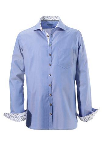 Рубашка в национальном костюме с Struk...