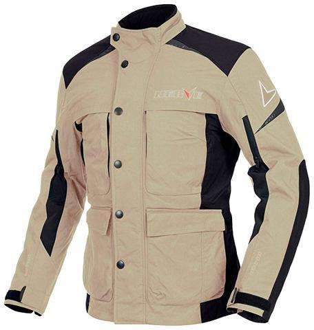 Куртка туристическая »Urban Stee...