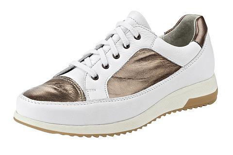 Werner ботинки кроссовки