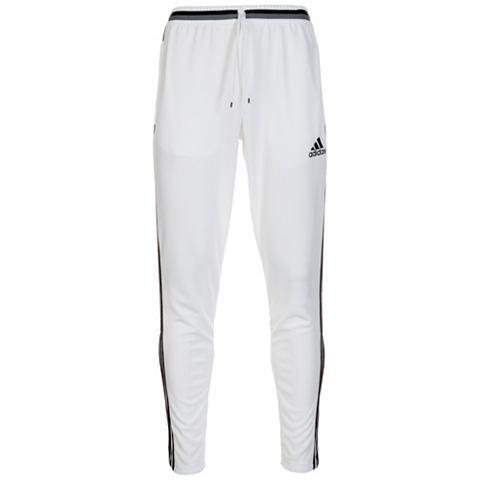 Condivo 16 брюки спортивные Herren