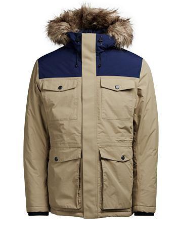 Jack & Jones Funktionelle куртка