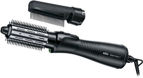 Фен/стайлер атлас Hair 7 AS 720 Big Br...