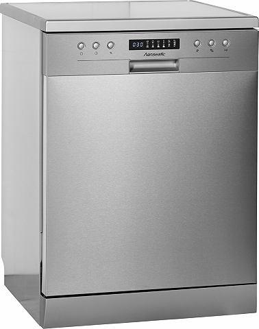 Посудомоечная машина WQP12-J7609D A+++...