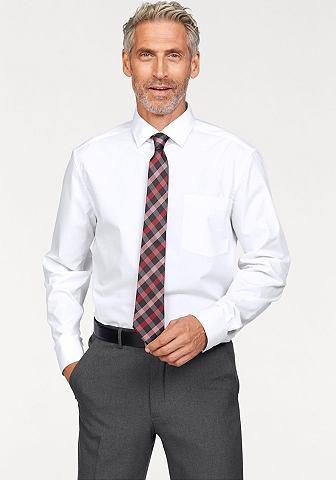 Рубашка для бизнеса (Набор 3 части с г...