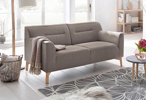 Двухместный диван »Kiruna«...