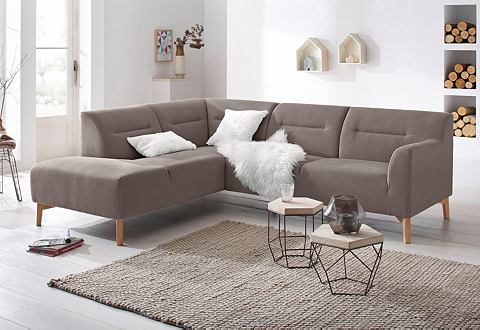 Угловой диван »Kiruna«