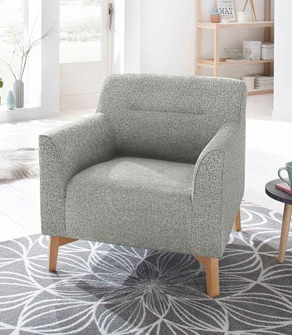 Кресло »Kiruna«