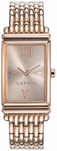 Часы »-TP10849 ROSE GOLD ES10849...