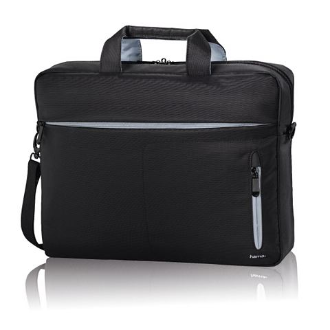"""Laptop сумка до 40 cm (156""""""""..."""