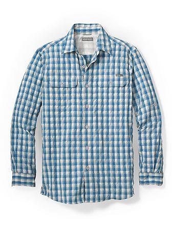 Travex® рубашка
