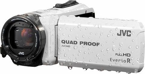 GZ-R415 1080p (Full HD) видеокамера St...
