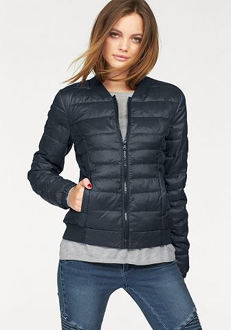 Only куртка