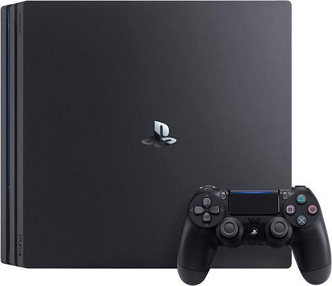 Play подставка/станция 4 (PS4) Pro 1TB...