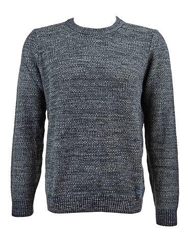 Pepe джинсы пуловер »'FURRIER' п...