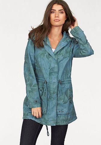 Куртка парка »Sonia«
