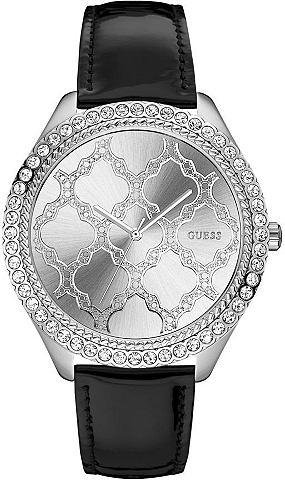 Часы »W0579L7«