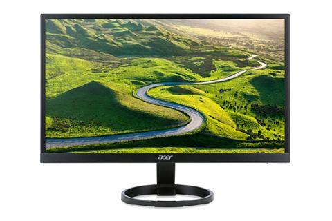 R241Ybmid FHD monitor »60cm (238...