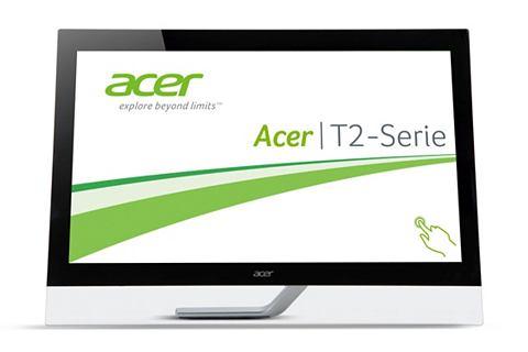 ACER T272HLbmjjz Touch-Monitor »686 c...