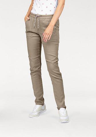 Kanga ROOS брюки свободные