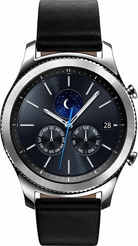 Gear S3 classic умные часы (33 cm / 13...