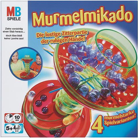 Развивающая игрушка » Gaming Mur...