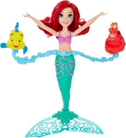 Кукла »Disney Prinzessin Wassern...