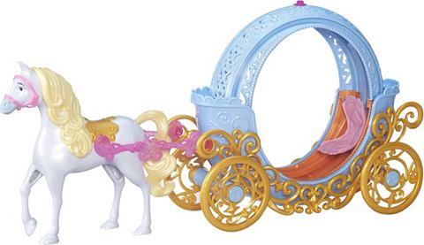 Puppenzubehör »Disney Prinz...