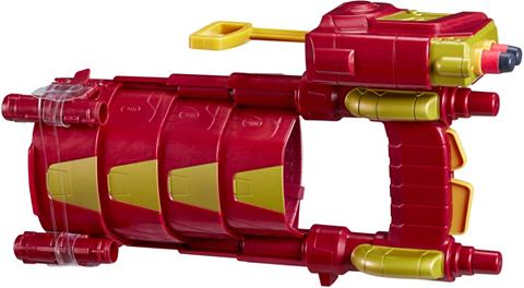 Игрушка пистолет »Marvel Avenger...
