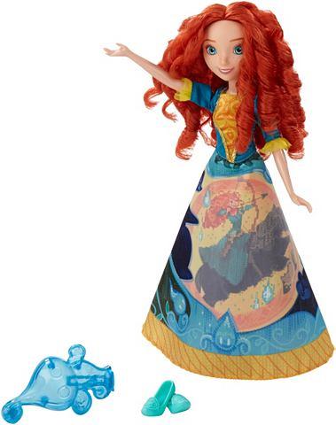 Кукла »Disney Prinzessin Merida ...