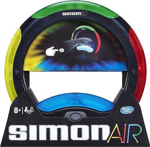 Strategiespiel » Gaming Simon Ai...