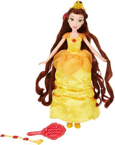 Кукла »Disney Prinzessin Haarzau...