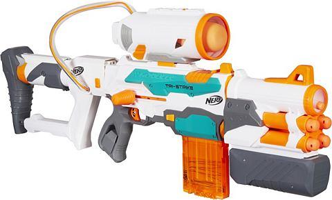 Игрушка пистолет с крепления »Ne...