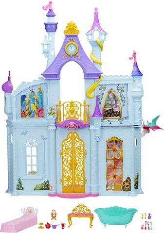 Puppenhaus »Disney Prinzessin M&...