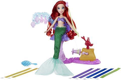 Кукла »Disney Prinzessin - Ariel...
